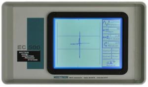 EC500